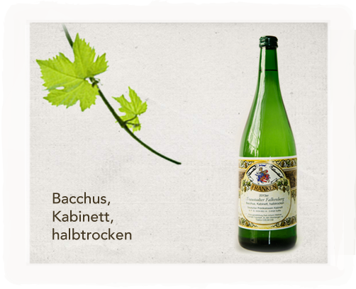 bacchus-wein